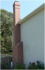 Chimney Cleaning Annapolis Md