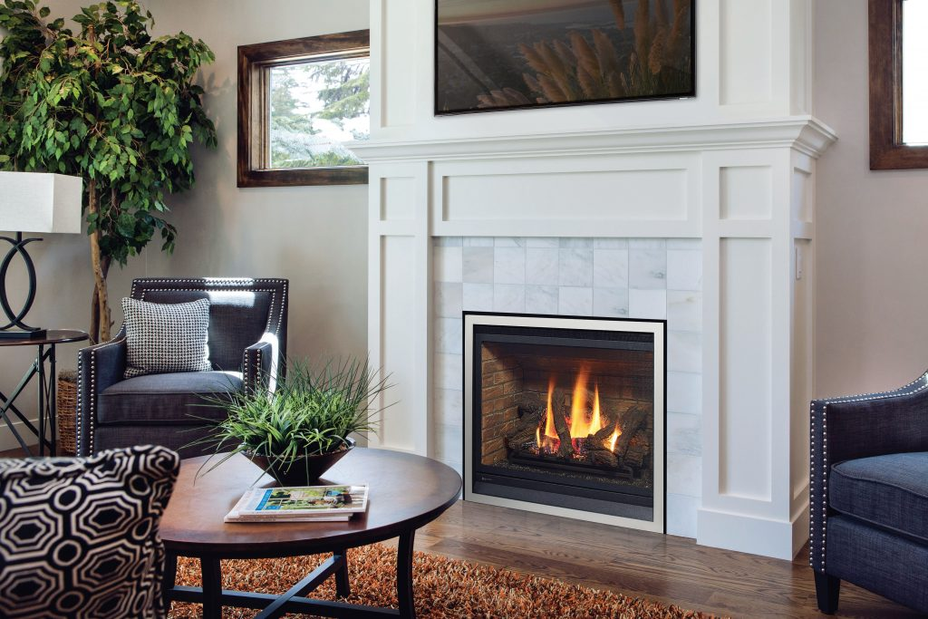 Certified Gas Fireplace Insert Service Gas Service In Pasadena Md