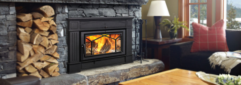 Wood Fireplace Inserts Visit Our Beautiful Showroom
