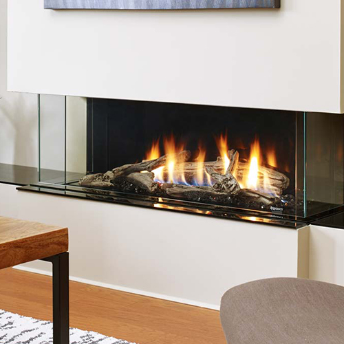 Why Should I Start Using A Gas Burning Fireplace