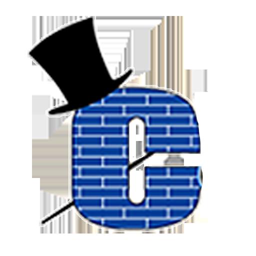 Complete Chimneys LLC logo icon