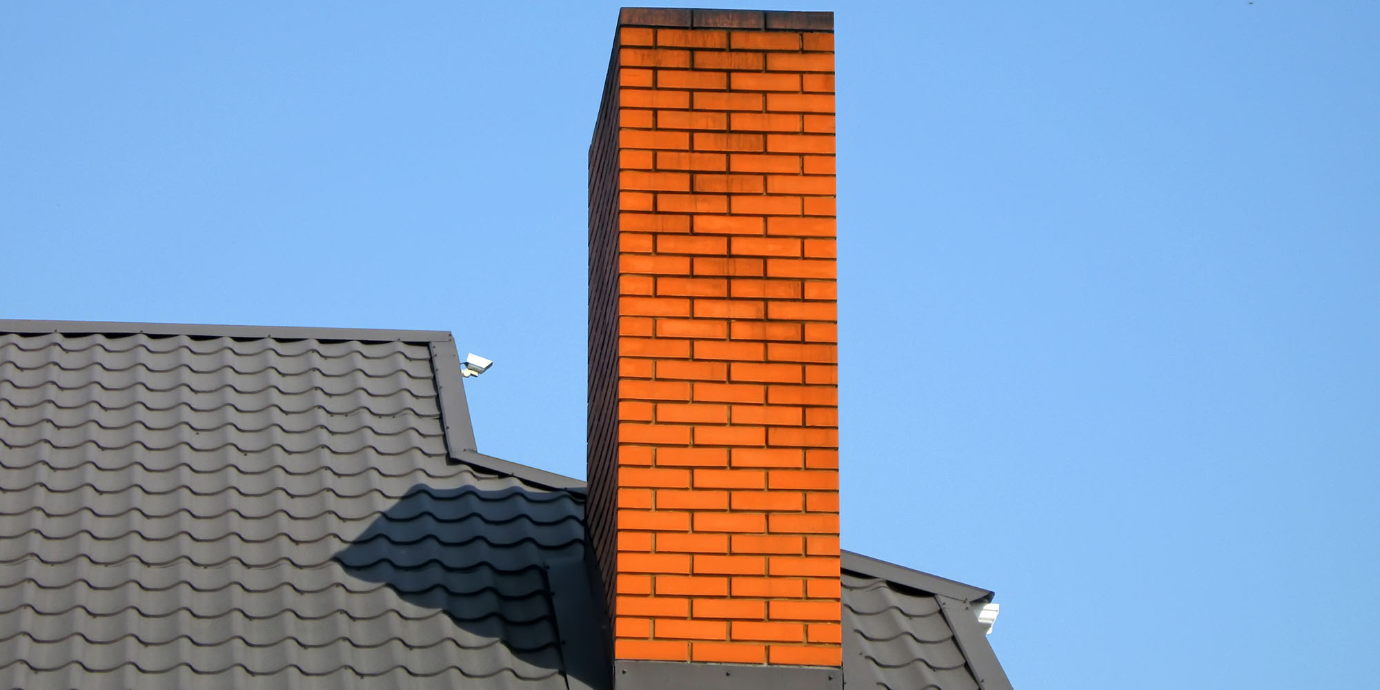 Problems Caused By A Damaged Chimney Cap Complete