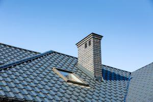 Chimney Contractors in Maryland