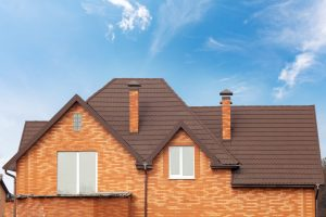Chimney Cleaning Maryland